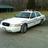 Peebles Police
