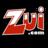 Zui Logo
