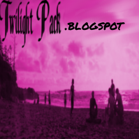Twilight Pack Blog | Social Profile