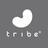 @TribeBags