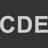 cdeonline.com.py Icon