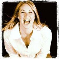 Danielle Hirsch | Social Profile