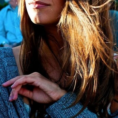 Amanda Weiner Alagem | Social Profile