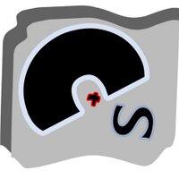 cave jugglers | Social Profile