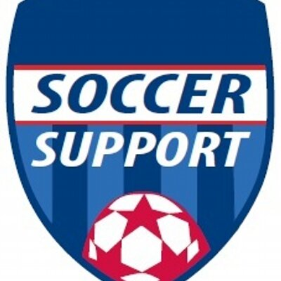 Soccer Support USA | Social Profile