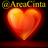 @AreaCINTA