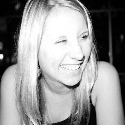 Alicia Griesert | Social Profile