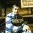 @anton_lambang