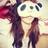 Jinyi | Social Profile