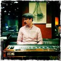 Christopher Wray | Social Profile