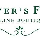 Oliver's Farm | Social Profile