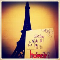 homeri | Social Profile