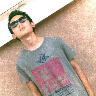 chawin Social Profile