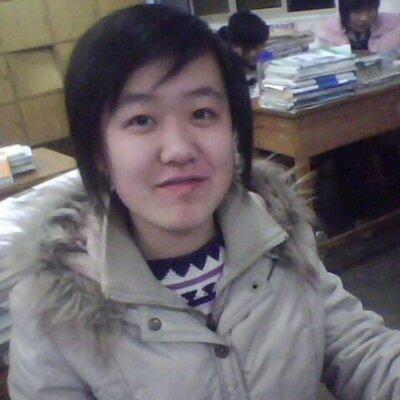 洪亮 | Social Profile