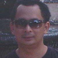 Nharyanto | Social Profile