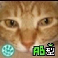 ぴょる吉・ゴールディ・Y | Social Profile