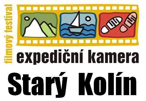 Expedicka Starak