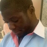 Bunmi Adekunle | Social Profile