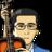 The profile image of sada_info