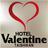 Valentine_Gifu
