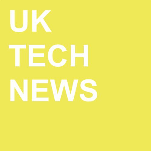 UK Tech News Social Profile