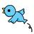 The profile image of pro_sophia