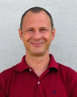 David Jakubec