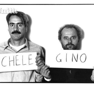 Gino&Michele