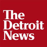 DetroitNews Social Profile