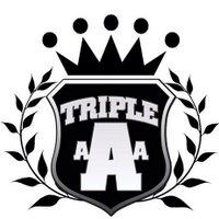 TRIPLE-A | Social Profile