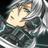 ryo19790929_bot's avatar