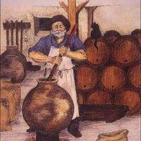 bierhistorie