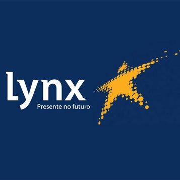 Lynx Consultoria