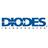 @DiodesInc