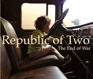Republic of Two