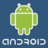 @android_jp_info