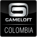 Gameloft Colombia