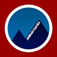Andean Games | Social Profile