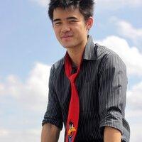 Munhong | Social Profile