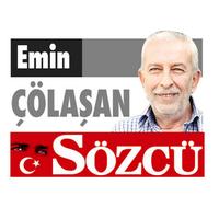 ecolasan