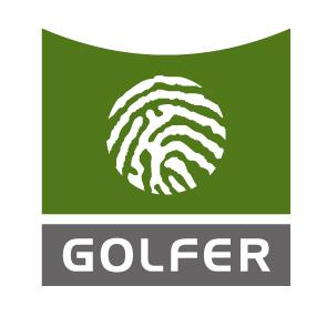 Golfer s.r.o.