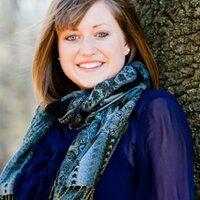 Kelly Steffen | Social Profile