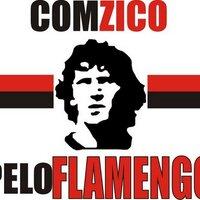 FLA OFF-RIO | Social Profile