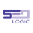 @SEO_Logic