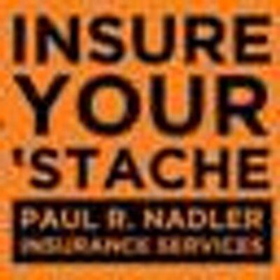 Nadler Insurance | Social Profile