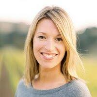 Erin Hiemstra | Social Profile
