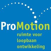 ProMotionOMO