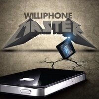 WilliphneMaster | Social Profile