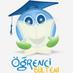 Öğrenci Bülteni's Twitter Profile Picture