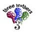 Three Brothers Theatre's Twitter Profile Picture